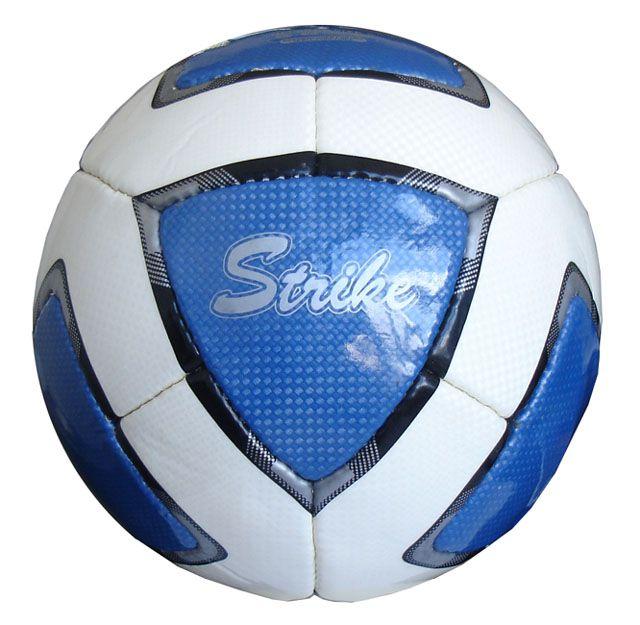 Kopací míč Strike vel. 5