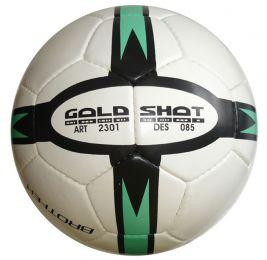 Fotbalový míč vel. 3 - děti a mládež