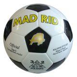 CorbySport Kopací (fotbalový) míč velikost 5