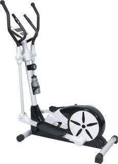 Magnetický crossový trenažer- elliptical