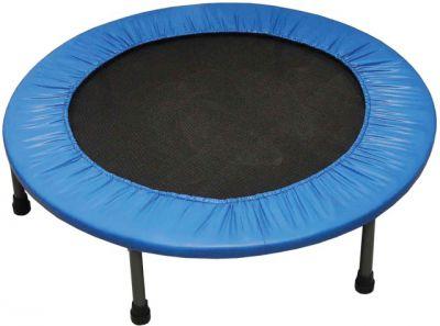 Fitness trampolína 100 cm