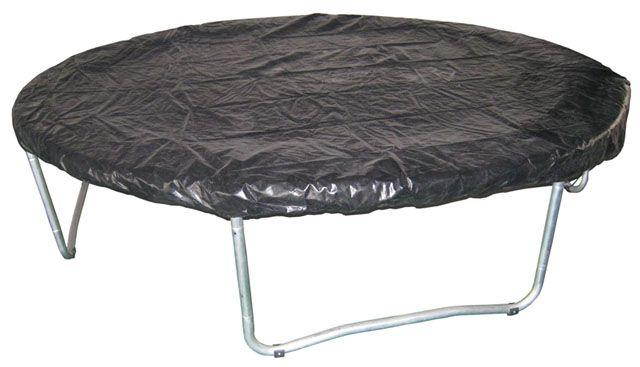 CorbySport 4528 Zakrývací plachta na trampolínu - 429 cm
