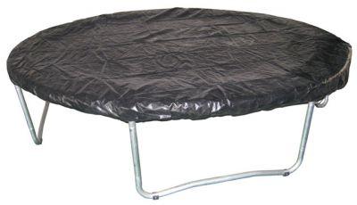 CorbySport Zakrývací plachta na trampolínu - 429 cm