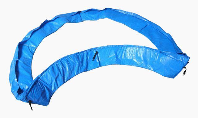 Ochranný kryt pružin na trampolínu 429 cm