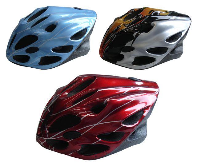 Helma na kolo pro dospělé - vel.M (56-58cm)