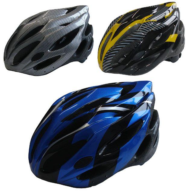 Helma na kolo a inline brusle - velikost L,M