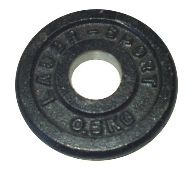 Kotouč náhradní 0,5 kg - 25 mm