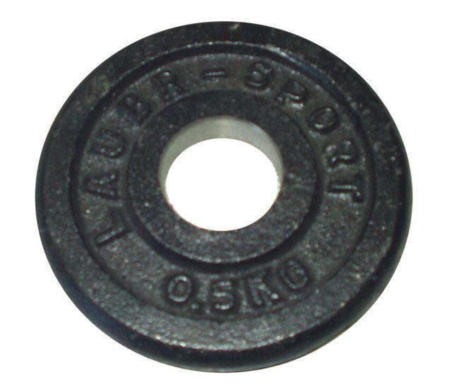 Kotouč náhradní 0,5 kg - 30 mm