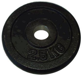 Kotouč náhradní 2,5kg - 30 mm