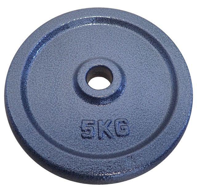 Kotouč náhradní 5 kg - 25 mm