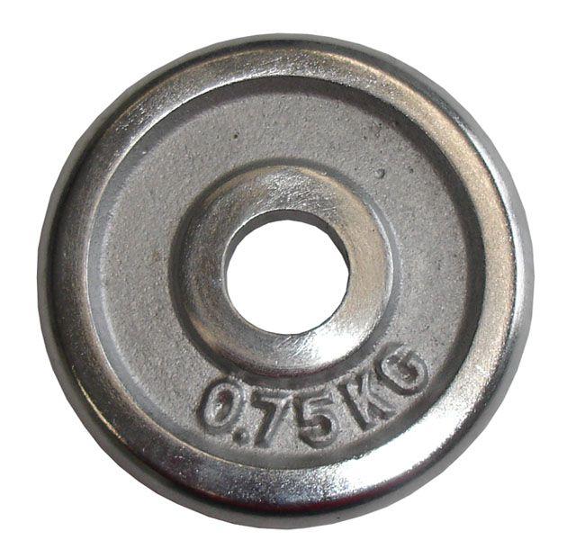 Kotouč náhr. 0,75 kg - 25 mm