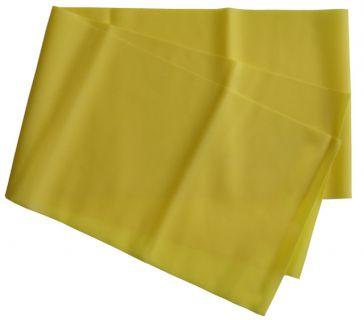 Effea Stuha posilovací žlutá