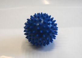 Masážní míček průměr 7,5 cm