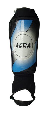 Acra F2805