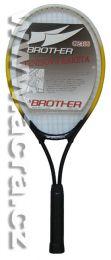 Brother Pálka (raketa) tenisová dětská