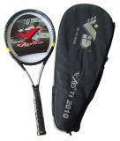 Pálka (raketa) tenisová Vis Tt 2010 series