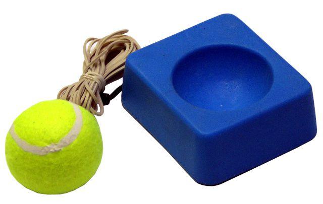 Hra tenisová
