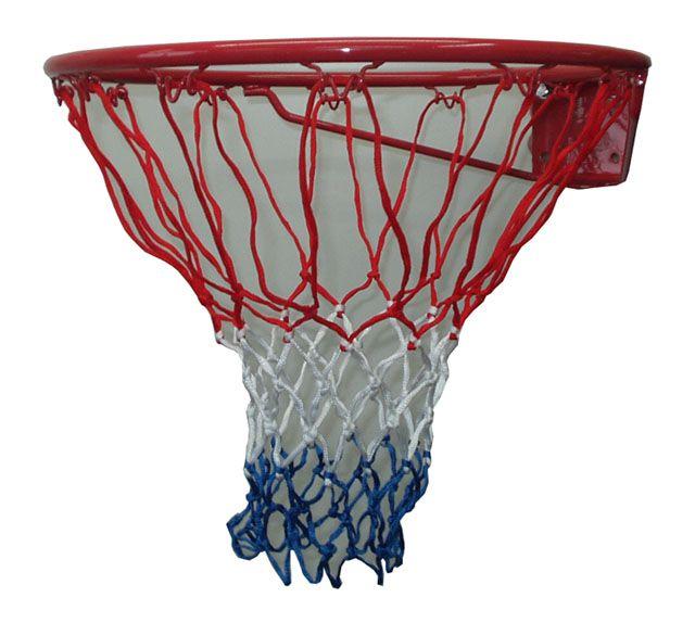 Koš basketbalový – oficiální rozměry