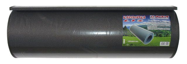 Karimatka jednovrstvá 10mm