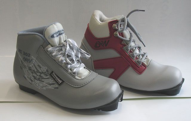 Běžecké boty BOTAS - vel. 37