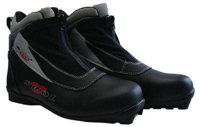 Běžecké boty NNN SKOL vel.46
