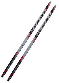 Běžecké lyže Sable, Galaxy 150cm