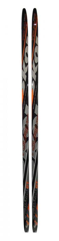 Běžecké lyže Sable, Galaxy 185cm
