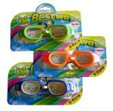 Bestway Brýle plavecké