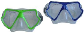 Potápěčská maska pro dospělé
