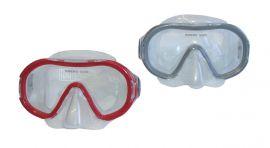 Brýle potápěčské junior