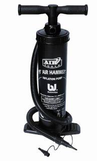 Bestway Pumpa pro nafukovací výrobky