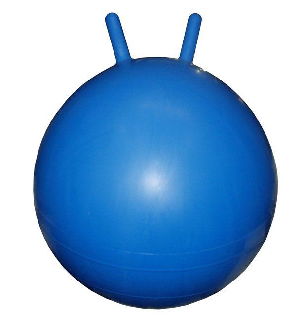 Skákací míč Kangaroo 500mm