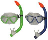 Juniorský potápěčský set - modré