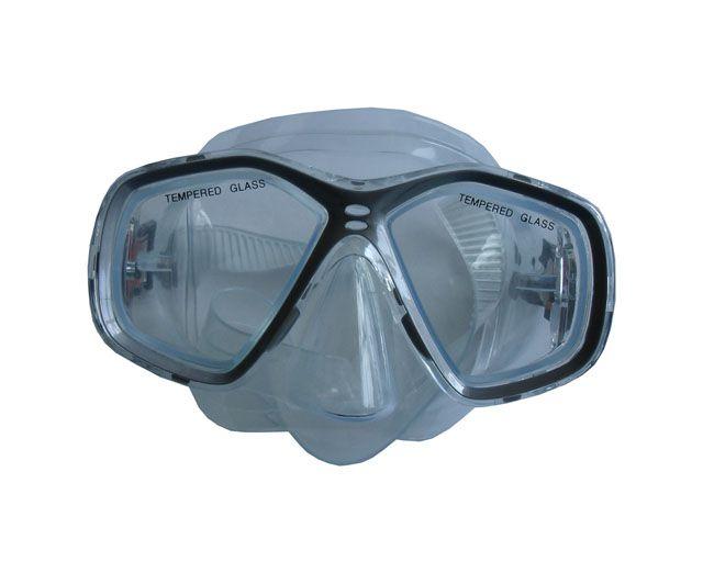 Potápěčské brýle - dětské
