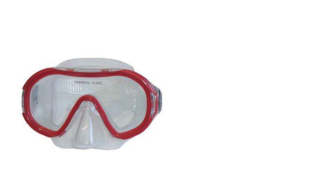 Brother 57213 Potápěčské brýle dětské
