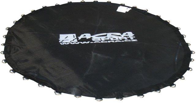 CorbySport 57289 Skákací plocha na trampolínu - 429 cm