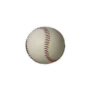 CorbySport Míček basebalový