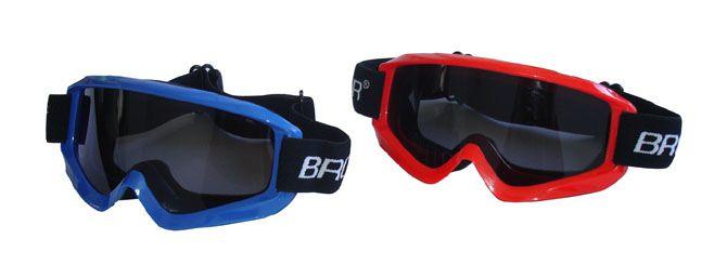 Lyžařské brýle JUNIOR