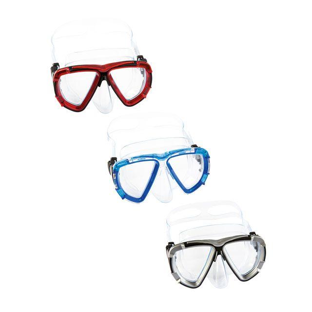 Potápěčské brýle senior – BLACKSTRIPE