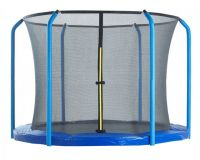 Ochranná síť na trampolínu - 244 cm