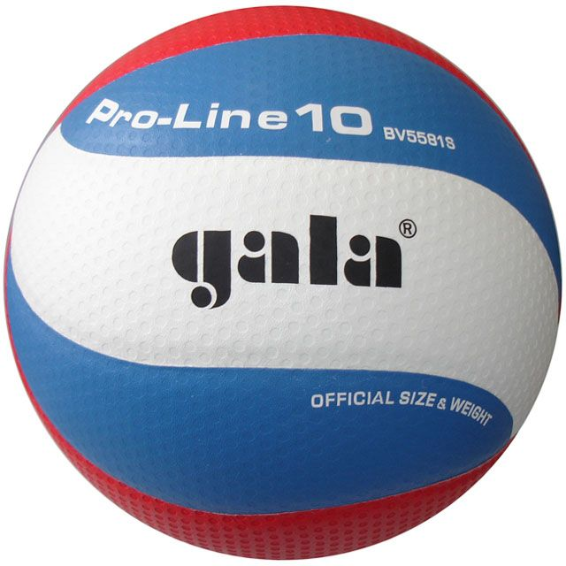 Gala Pro-line 6221 Volejbalový míč