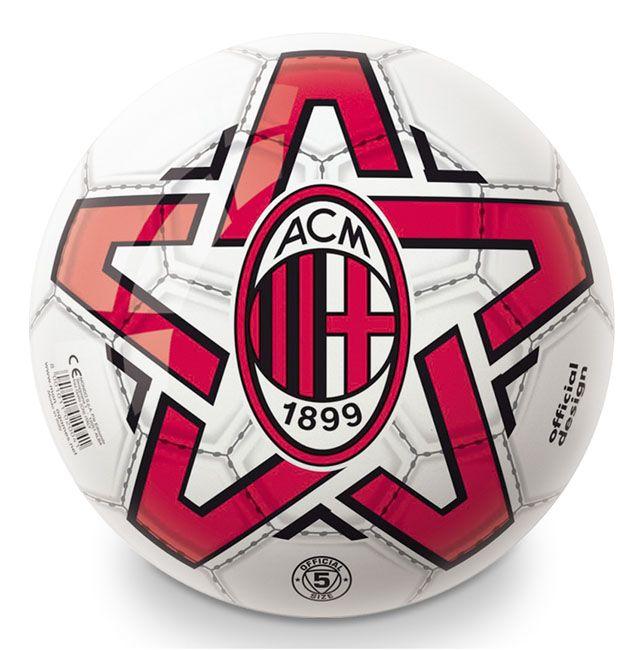 Kopací míč -  A.C.MILAN