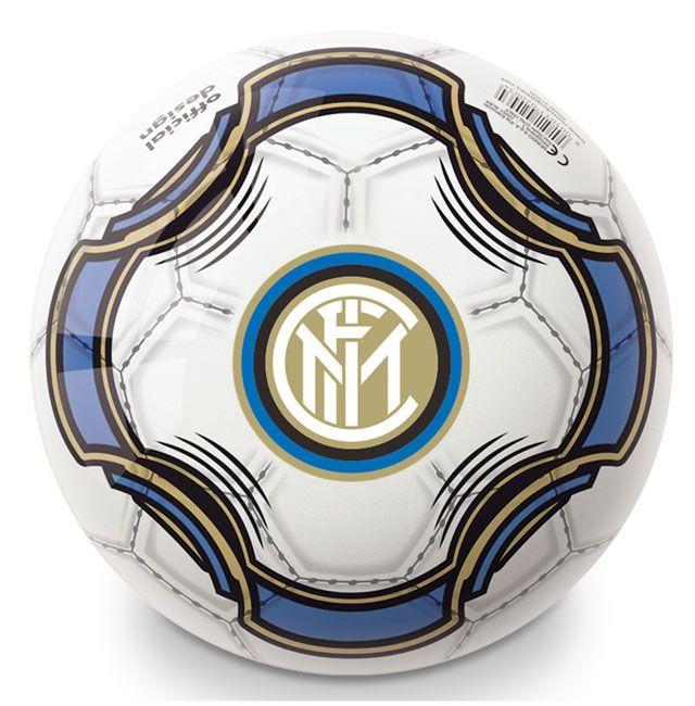 Kopací míč INTER MILAN - 230 mm