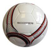 Kopací míč Brother - velikost 5 K9