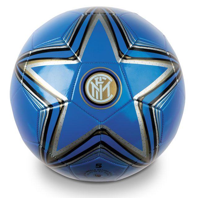 Kopací míč - velikost 5