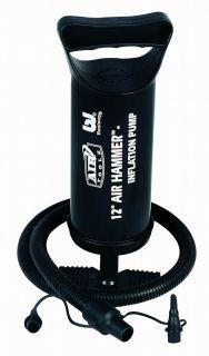 Pumpa jednoruční 2 x 0,7 l