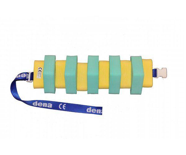 Plavecký pás - 100 cm