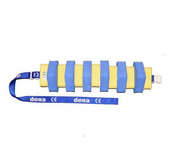 Plavecký pás – 130 cm