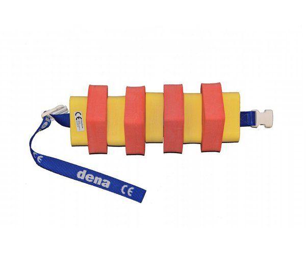 Plavecký pás - 60 cm