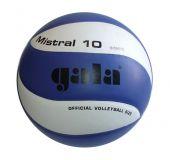 Volejbalový míč - Mistral 10